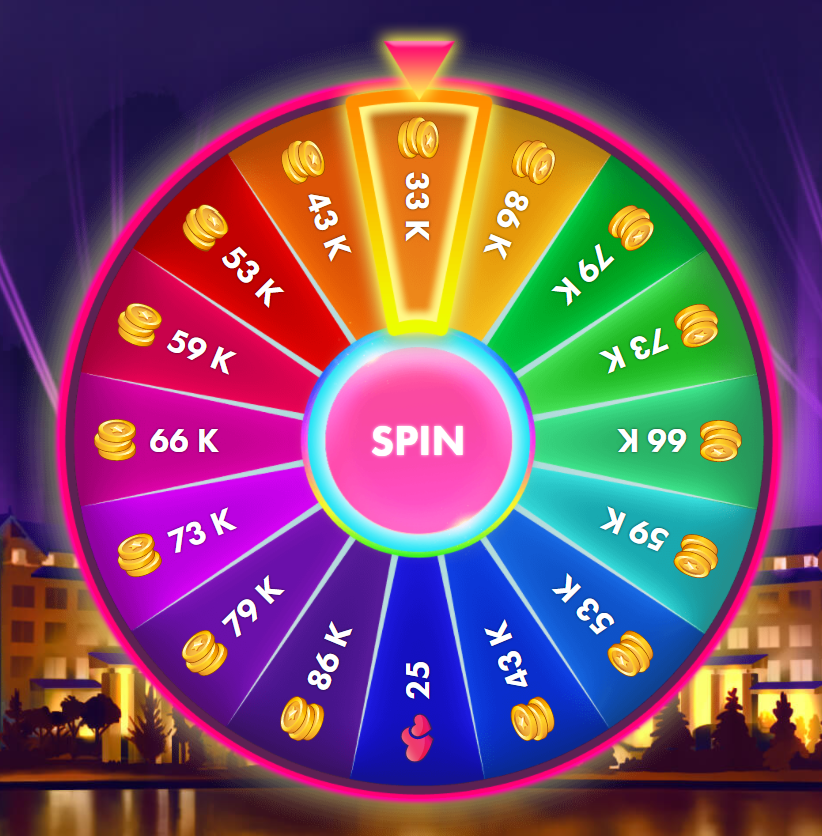 Daily_Bonus_Wheel.PNG
